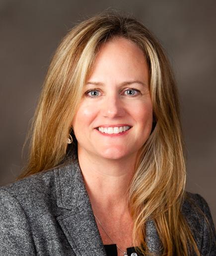 Leigh Friedman