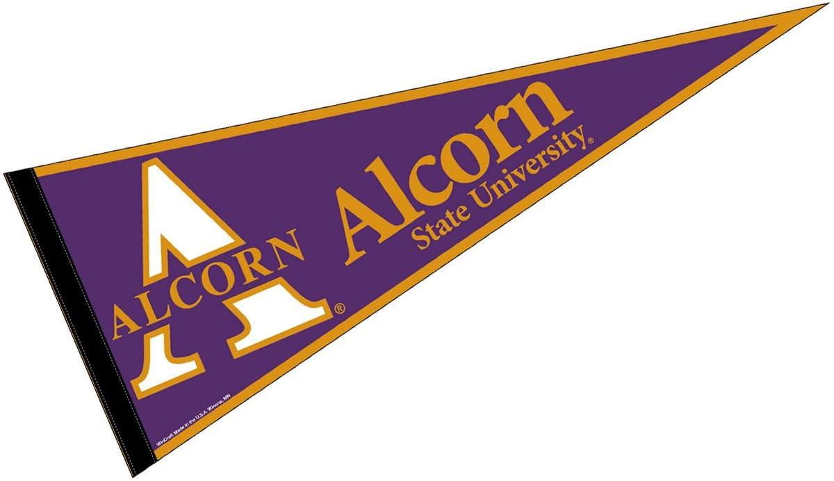 alcorn-flag.jpg