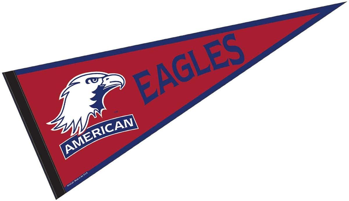 american-u-flag.jpg