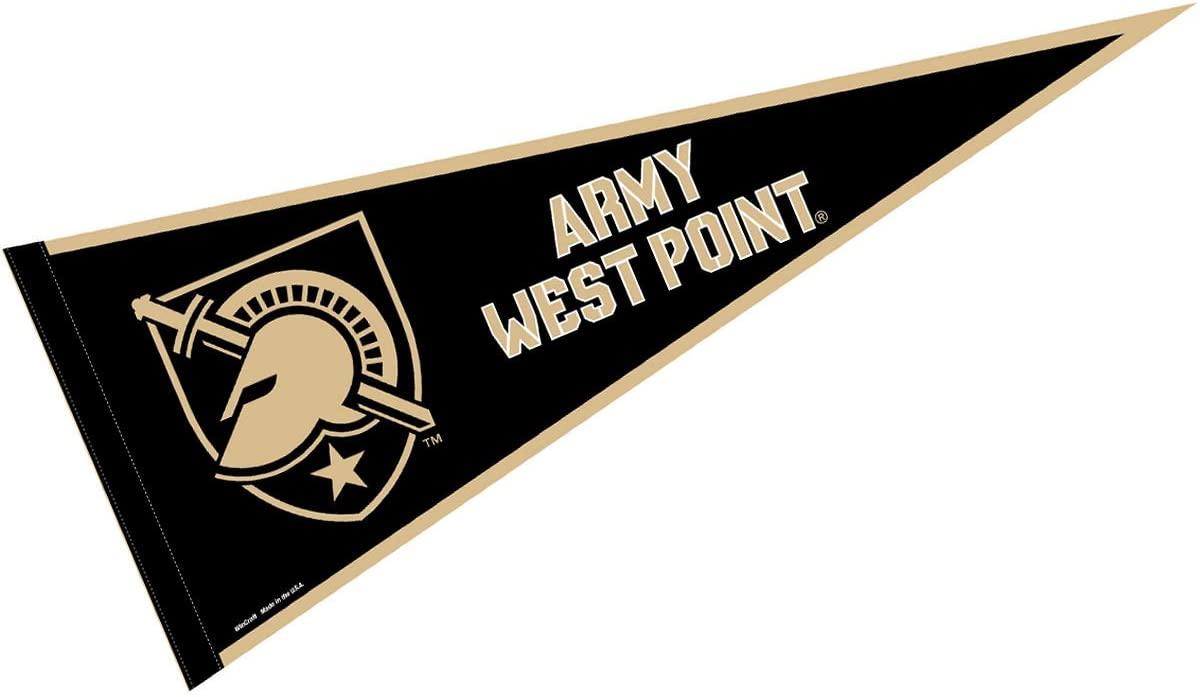 army-flag.jpg