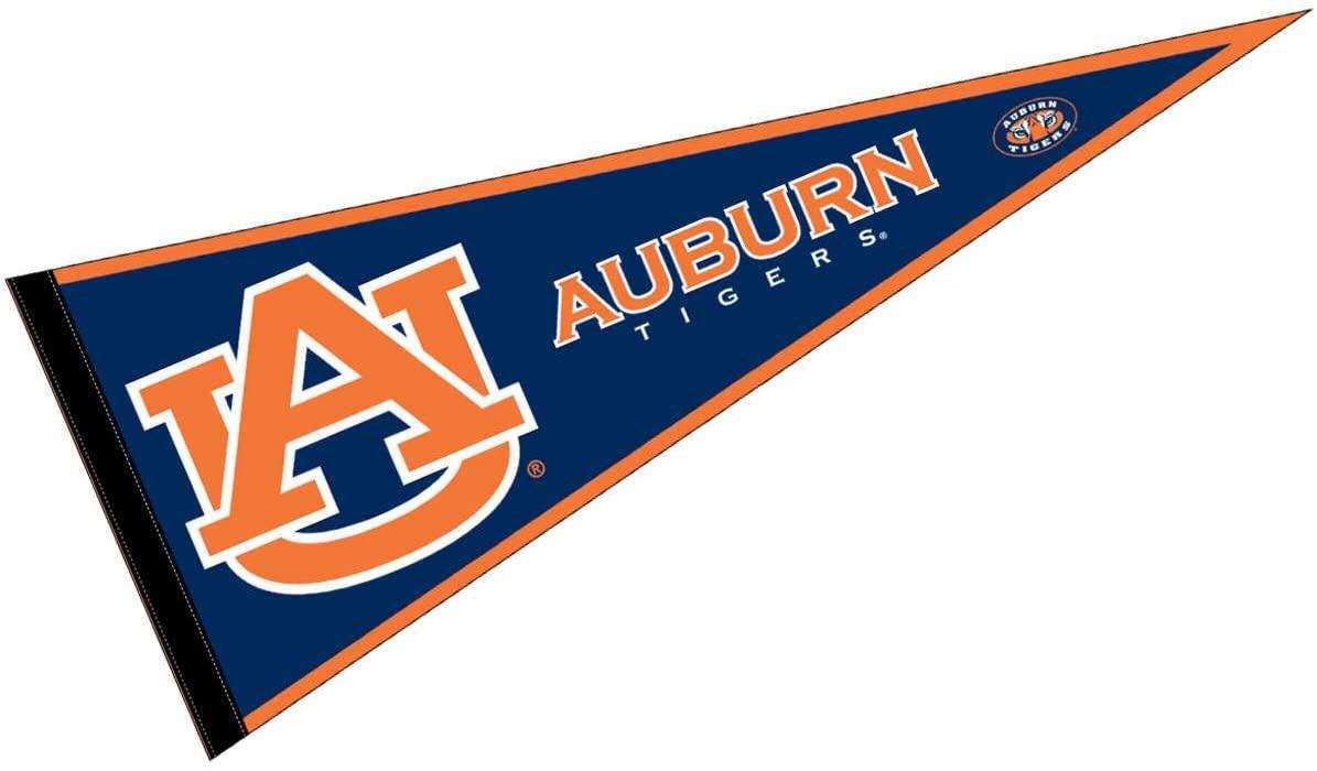 auburn-flag.jpg