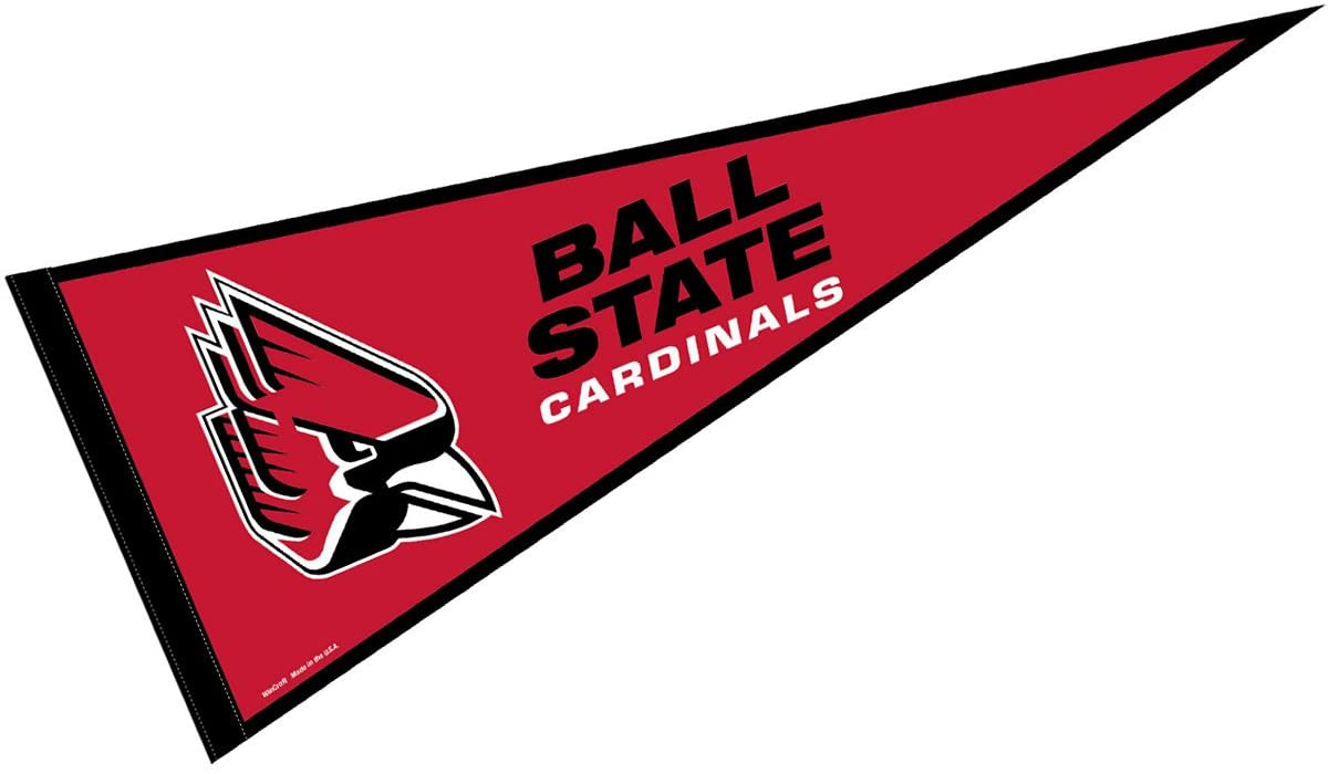 ball-state-flag.jpg