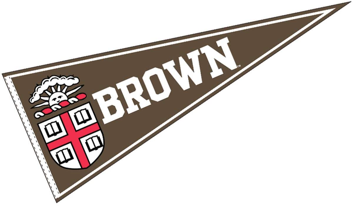 brown-flag.jpg