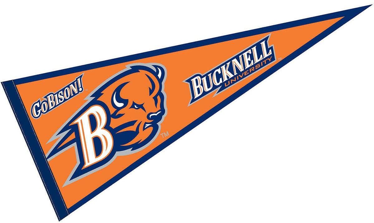 bucknell-flag.jpg