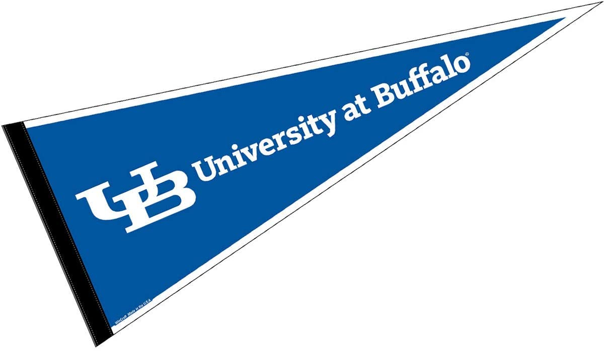 buffalo-flag.jpg