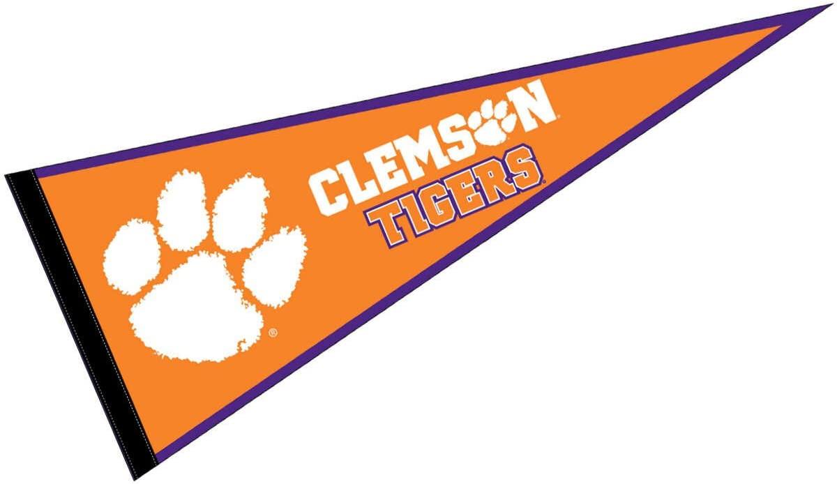 clemson-flag.jpg