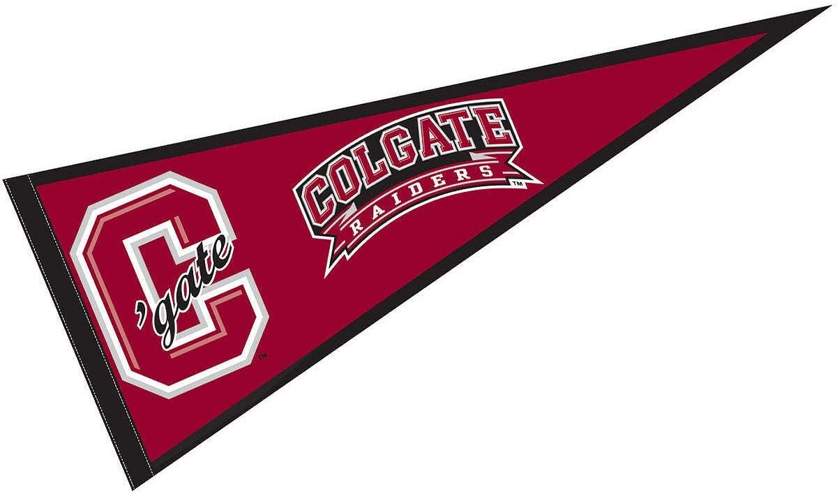 colgage-flag.jpg