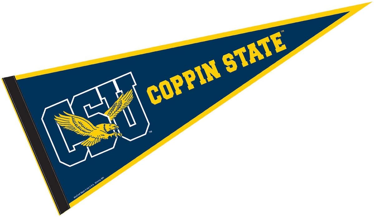 coppin-flag.jpg
