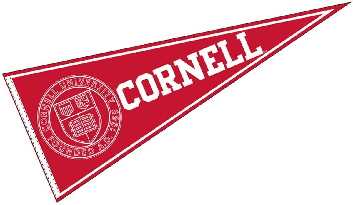 cornell-flag.jpg