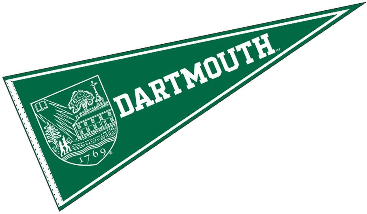 dartmouth-flag.jpg