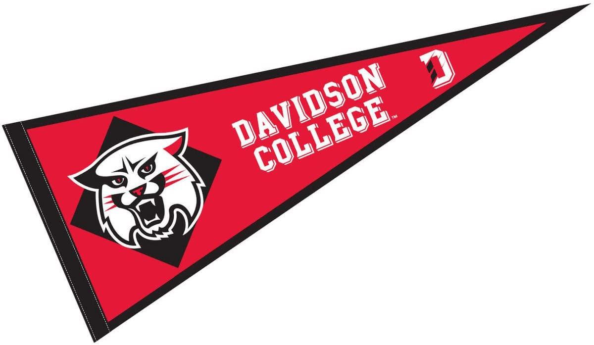 davidson-flag.jpg