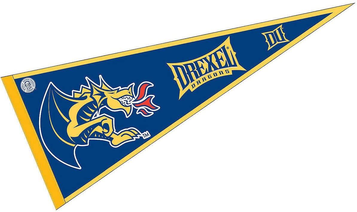 drexel-flag.jpg