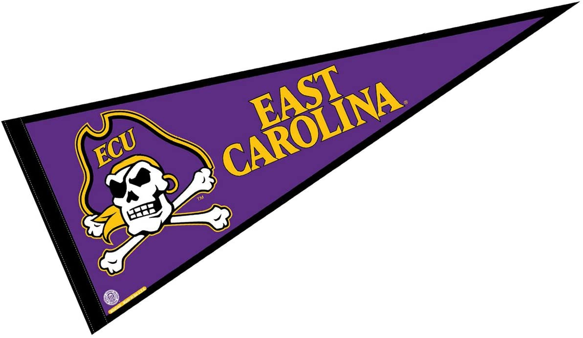 east-carolina-flag.jpg