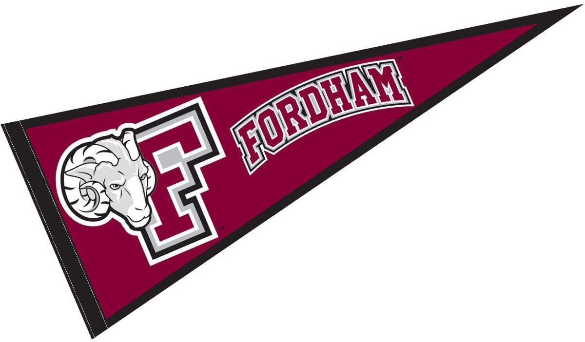 fordham-flag.jpg