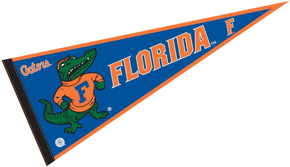 gators-flag.jpg