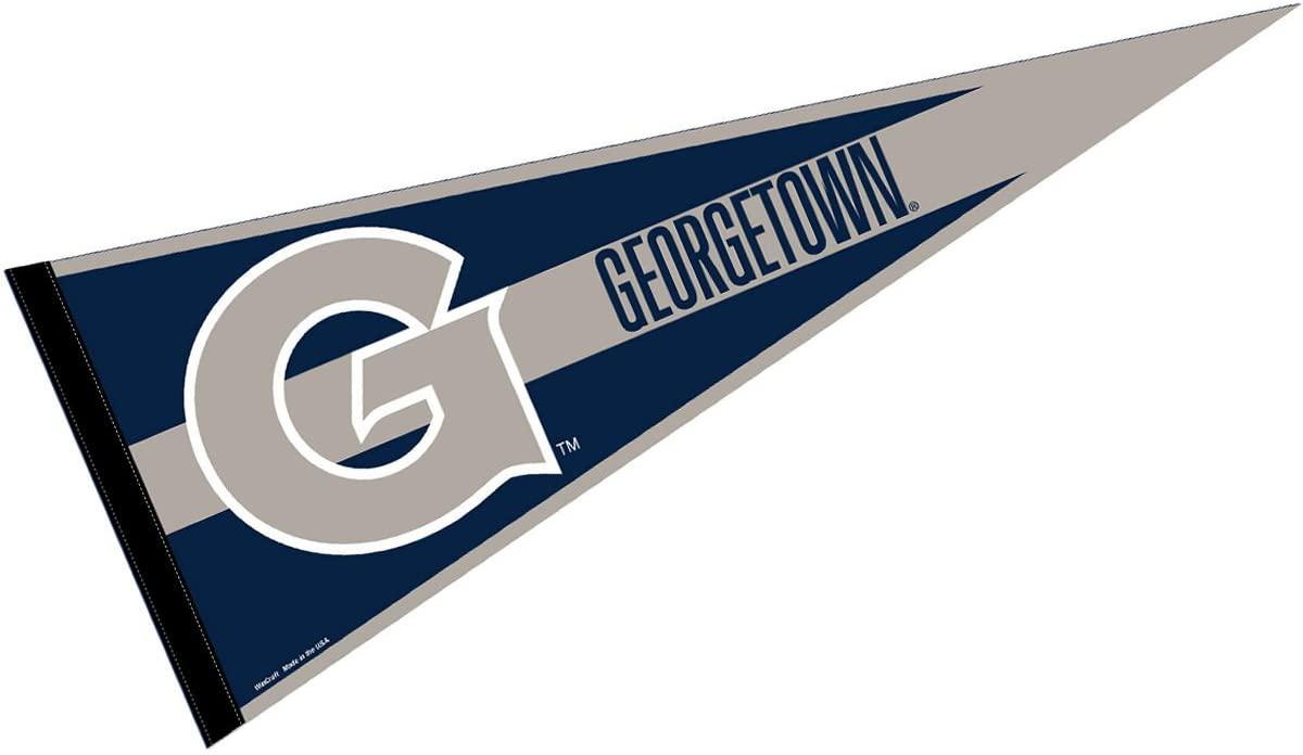 georgetown-flag.jpg
