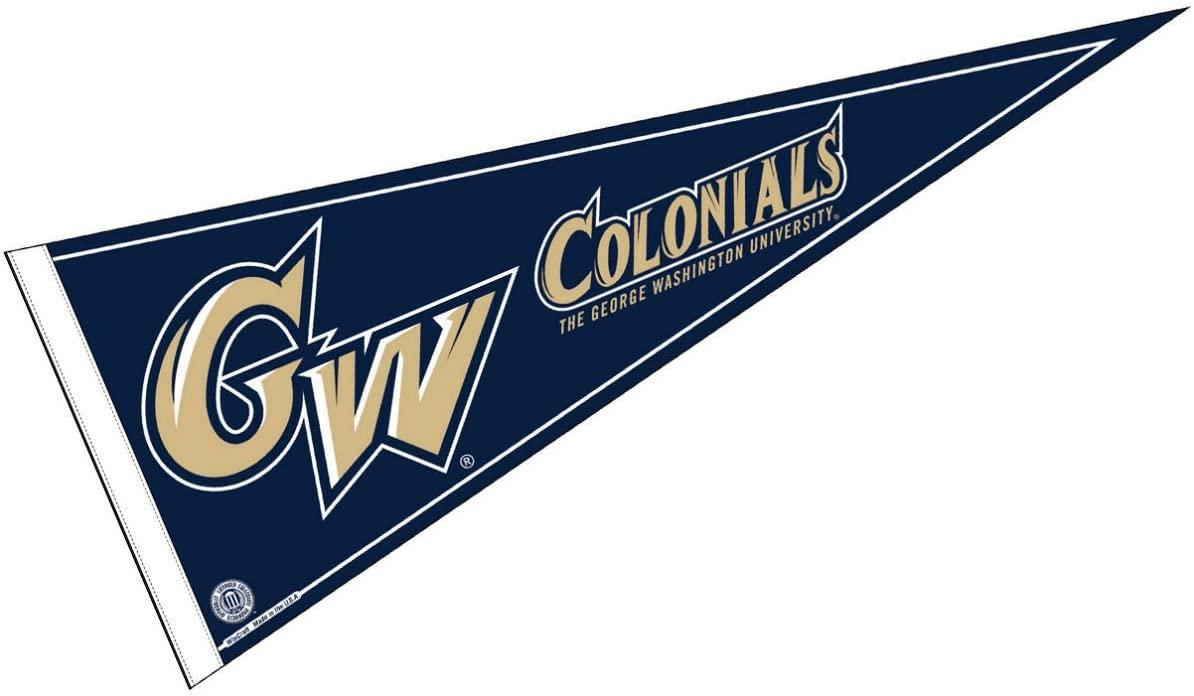 gw-flag.jpg