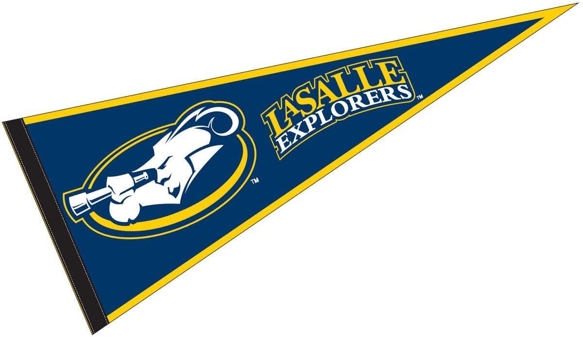 lasalle-flag.jpg