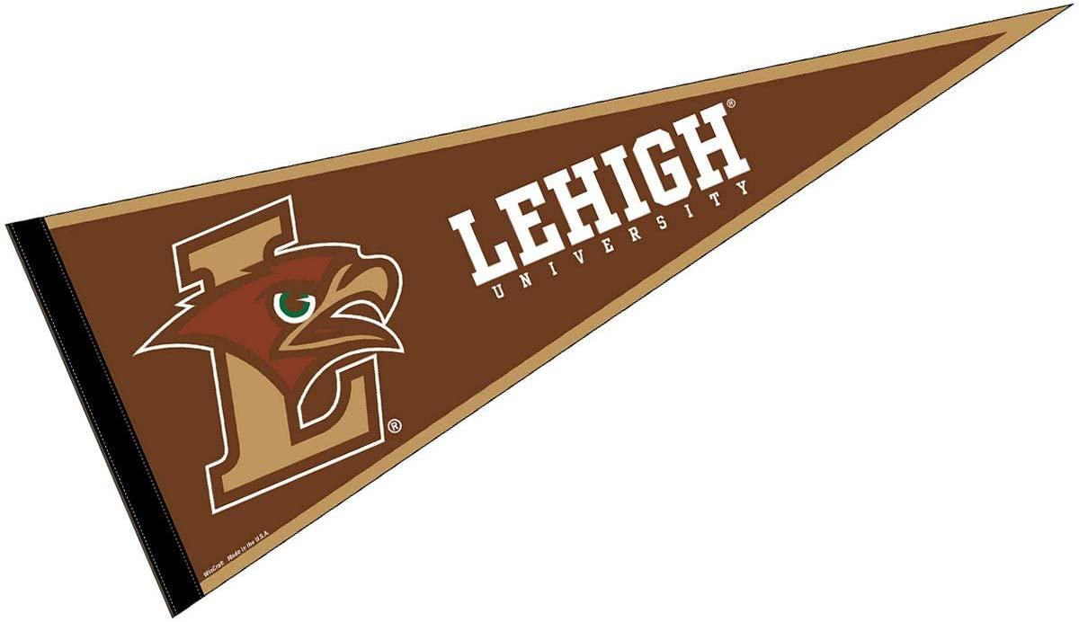 lehigh-flag.jpg