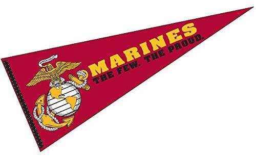 marines-flag.jpg