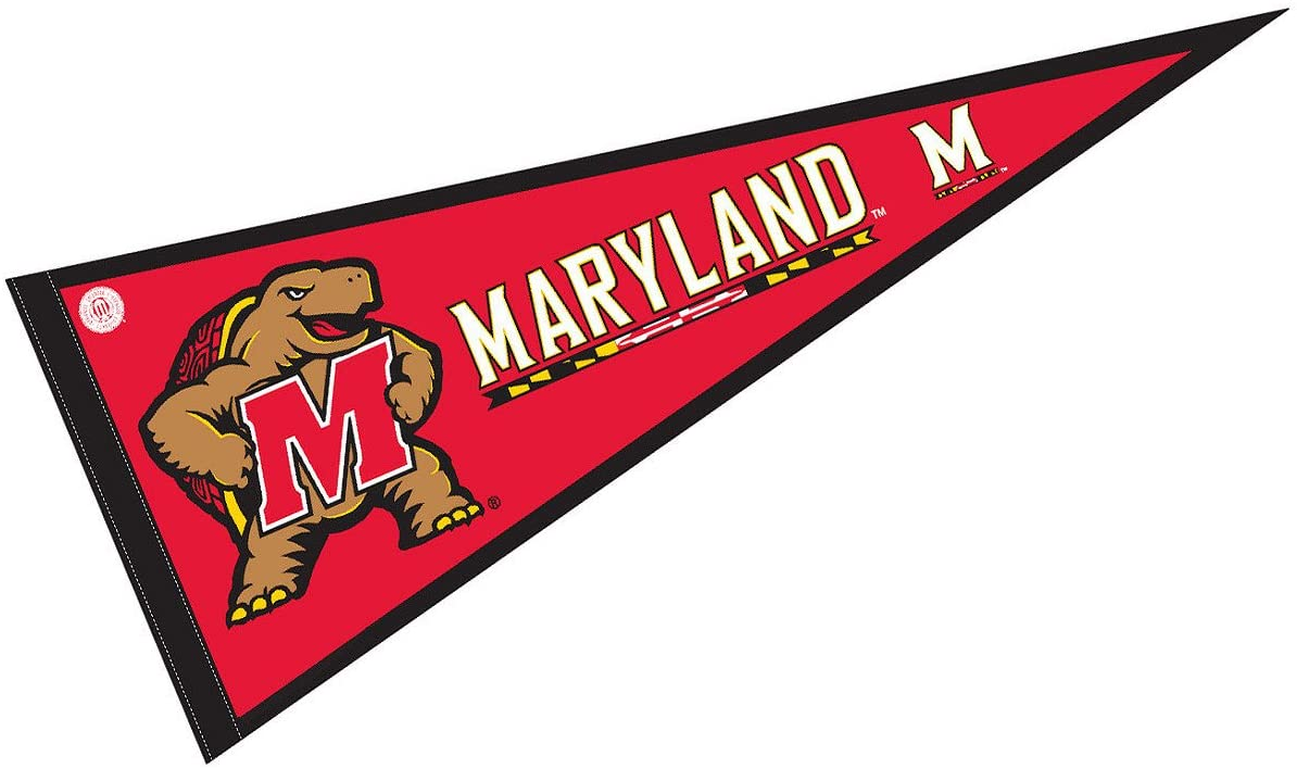maryland-flag.jpg