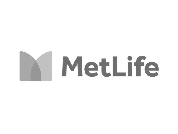 met-life-logo.png