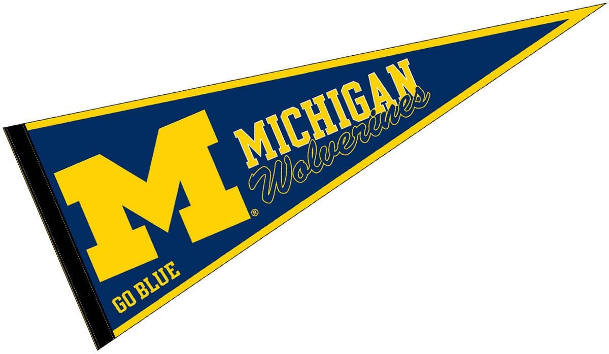 michigan-flag.jpg
