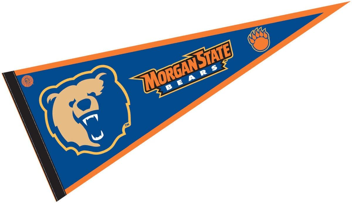 morgan-state-flag.jpg