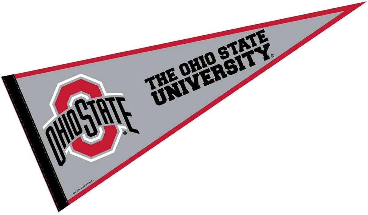 ohio-state-flag.jpg