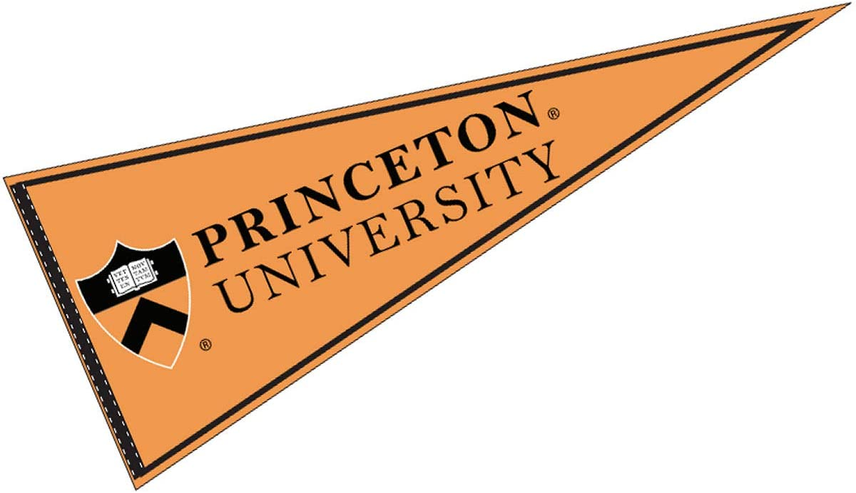 princeton-flag.jpg
