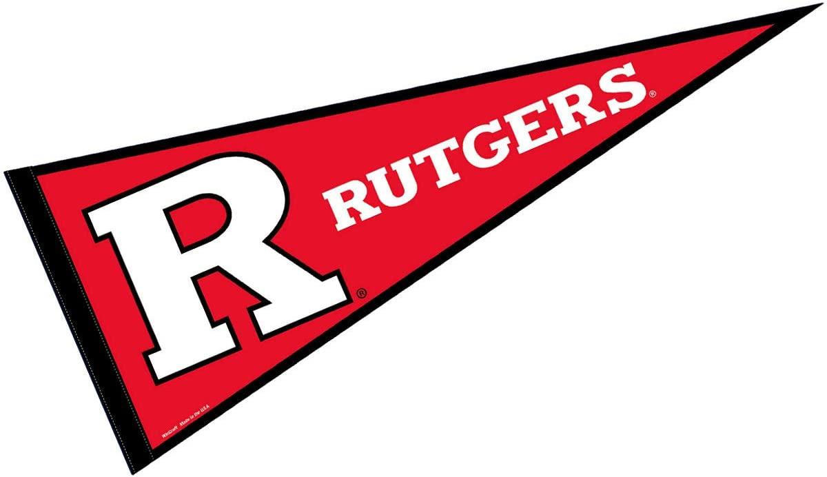 rutgers-flag.jpg