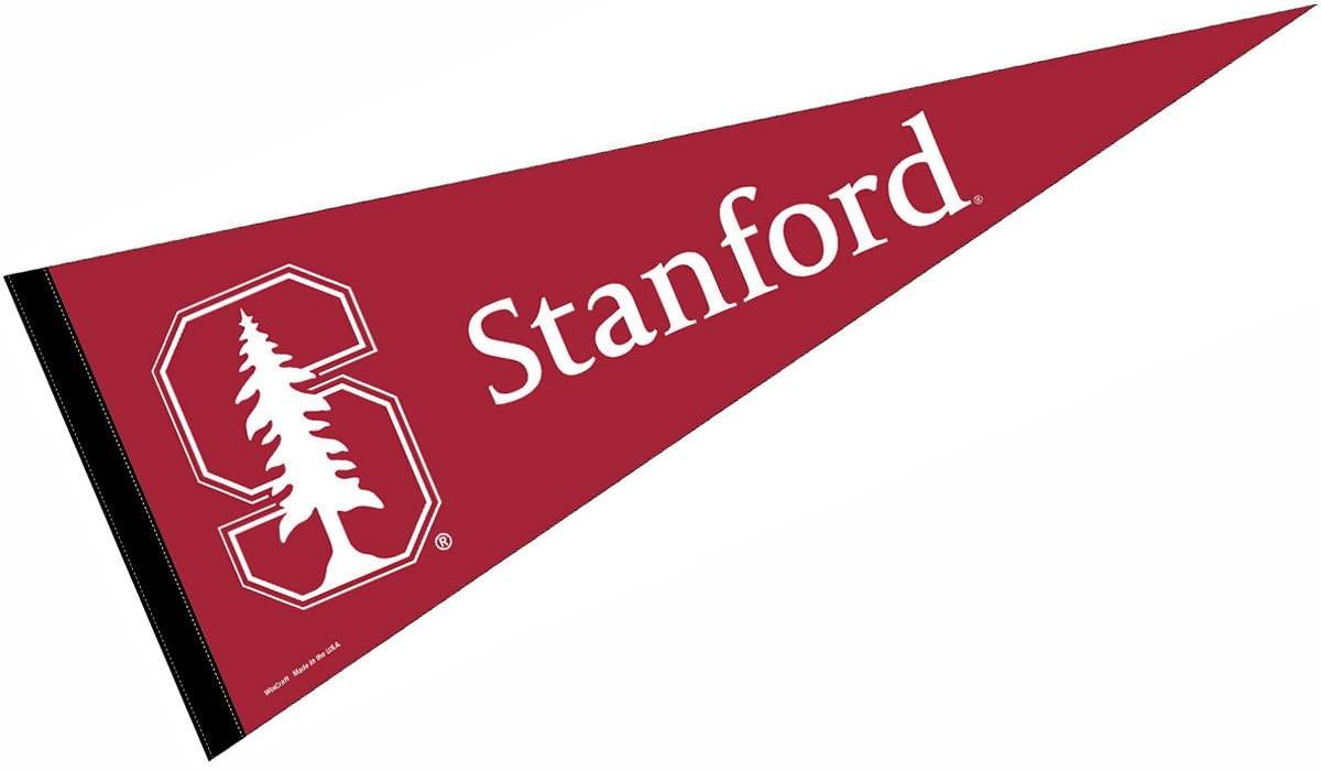 stanford-flag.jpg