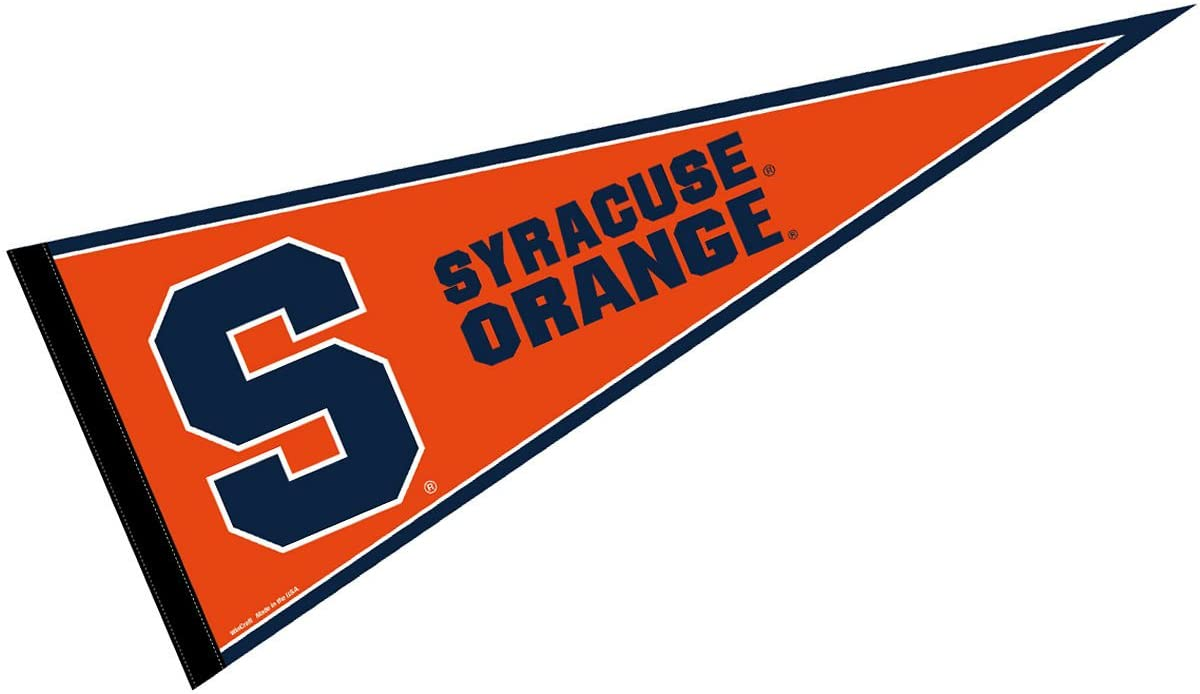 syracuse-flag.jpg