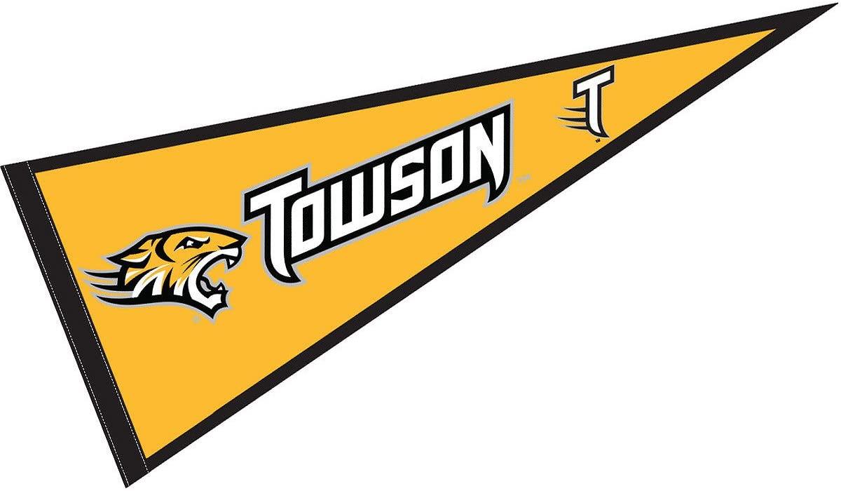 towson-flag.jpg