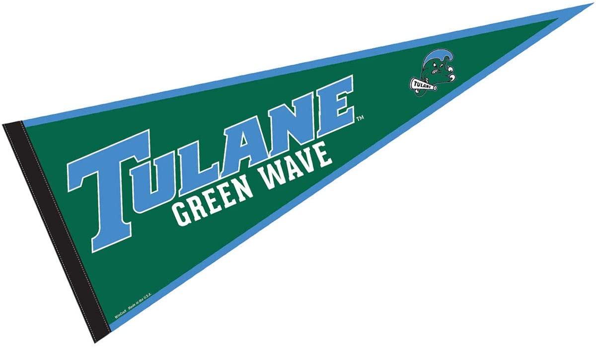 tulane-flag.jpg