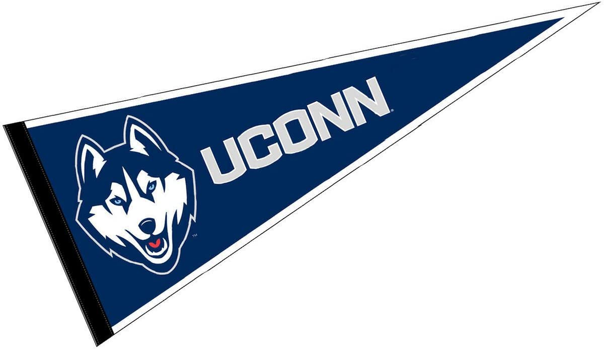u-conn-flag.jpg
