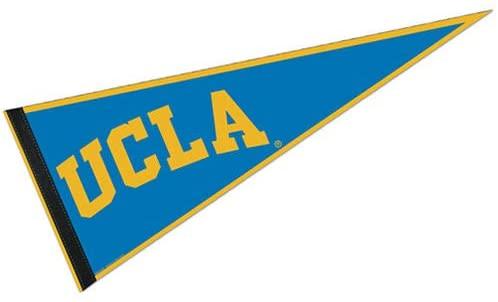 ucla-flag.jpg
