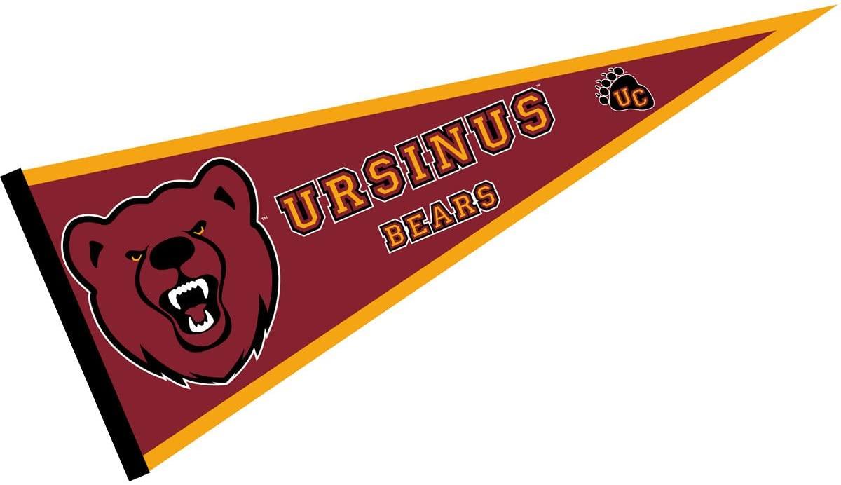 ursinus-flag.jpg