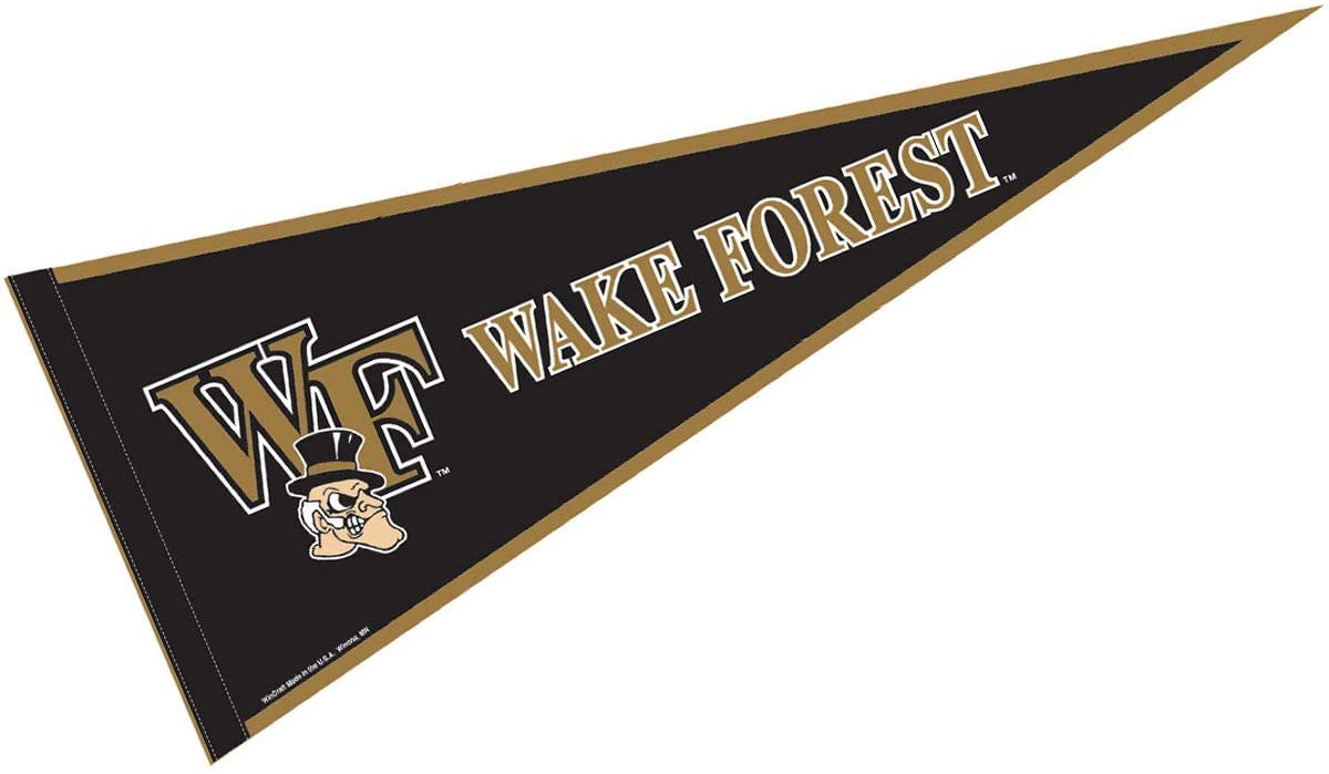 wake-forest-flag.jpg