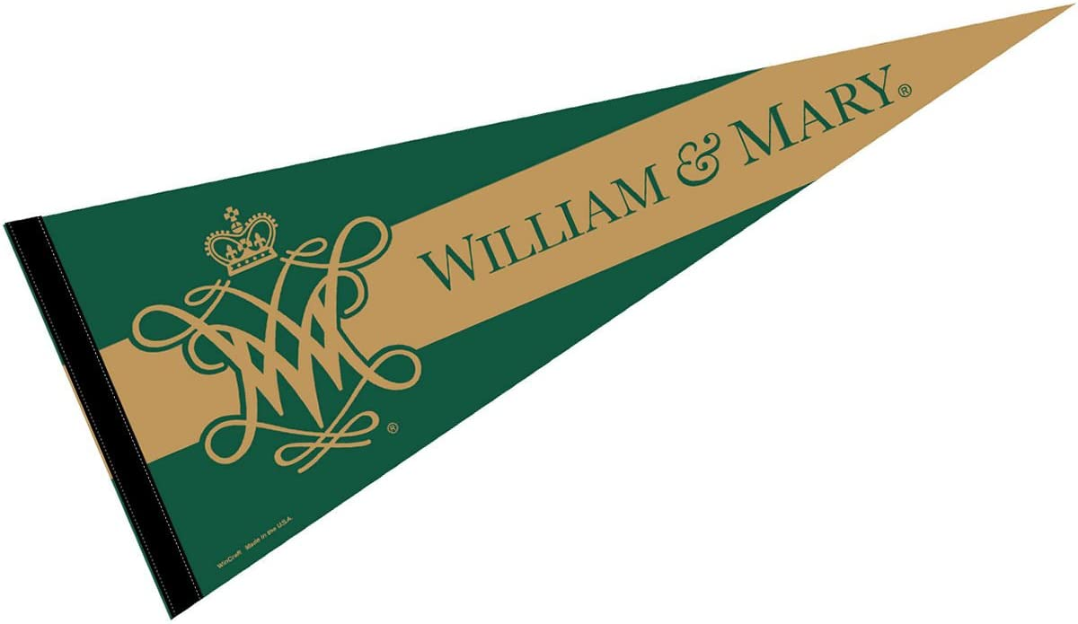 william-mary-flag.jpg