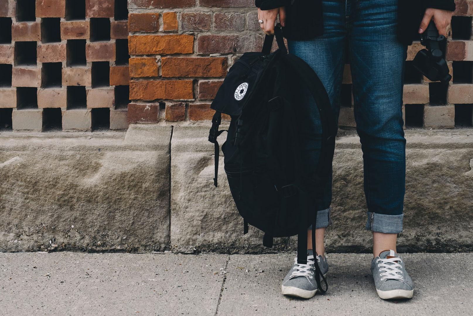HS-LP-backpack-n-feet