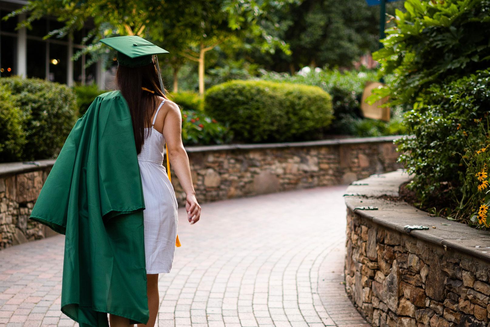 HS-LP-grad-on-path