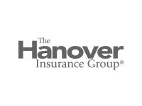 hanover-logo.png